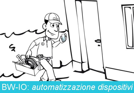 bw-io automatizzazioni