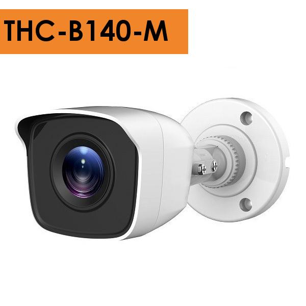 thc-b140-m bullet Eurotek